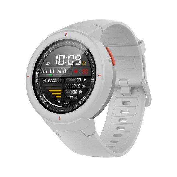 1Amazfit-Verge-Smartwatch