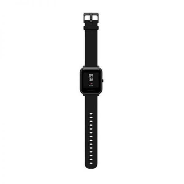 1Xiaomi-Amazfit-Bip-Smartwatch-Youth-Edition