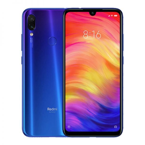 1Xiaomi-Redmi-Note-7-600x600
