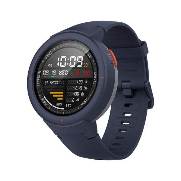 2Amazfit-Verge-Smartwatch