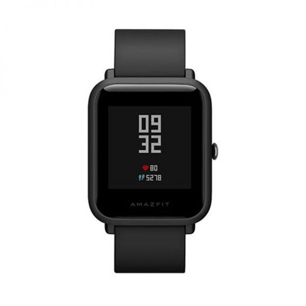 2Xiaomi-Amazfit-Bip-Smartwatch-Youth-Edition