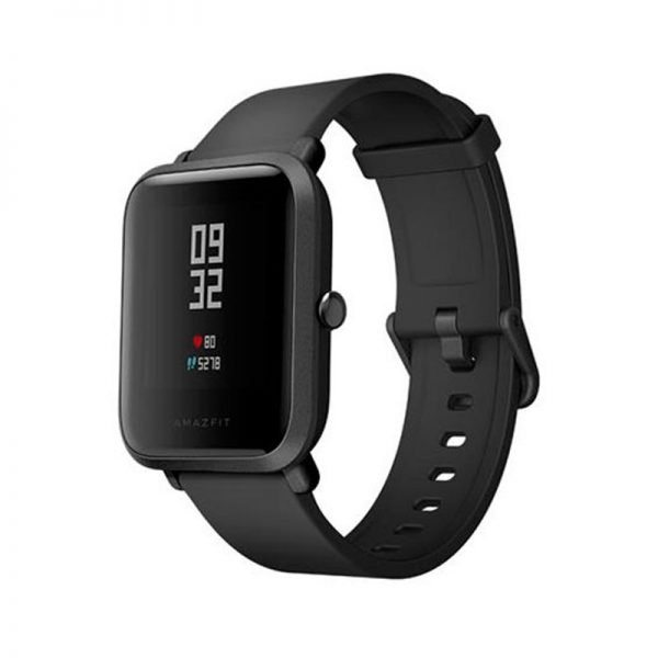 3Xiaomi-Amazfit-Bip-Smartwatch-Youth-Edition