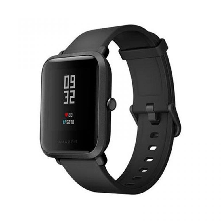 3Xiaomi-Amazfit-Bip-Smartwatch-Youth-Edition