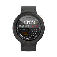 4Amazfit-Verge-Smartwatch