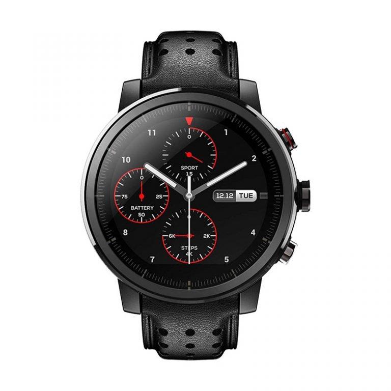 4Amazfit-Verge-Smartwatch-2s