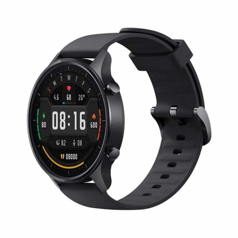 Mi-Watch-Color-black-2-deg