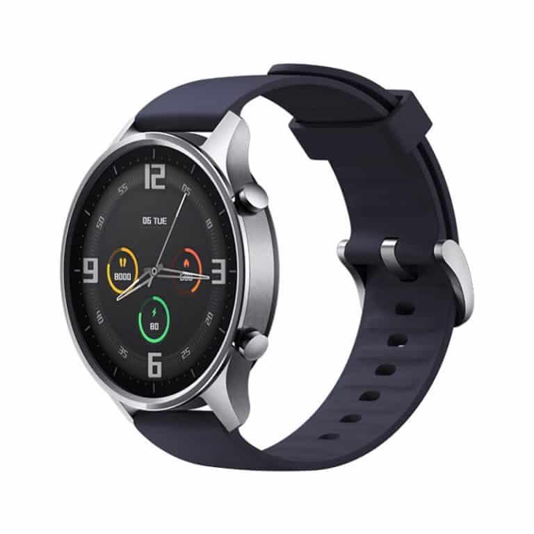 Mi-Watch-Color-silver-2-deg