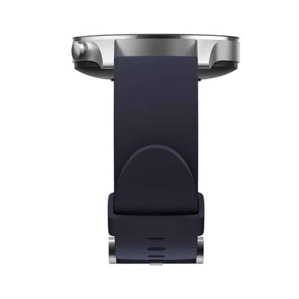 Mi-Watch-Color-silver-4-side