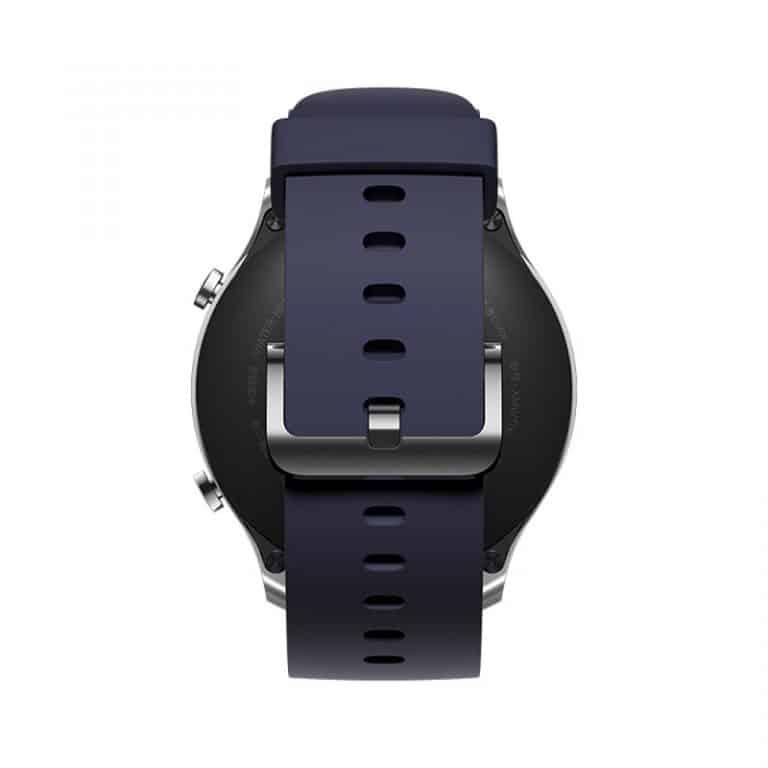 Mi-Watch-Color-silver-5-back