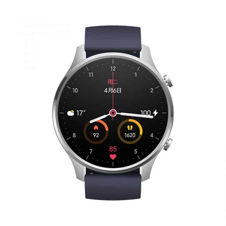 Mi-Watch-Color-silver1-main