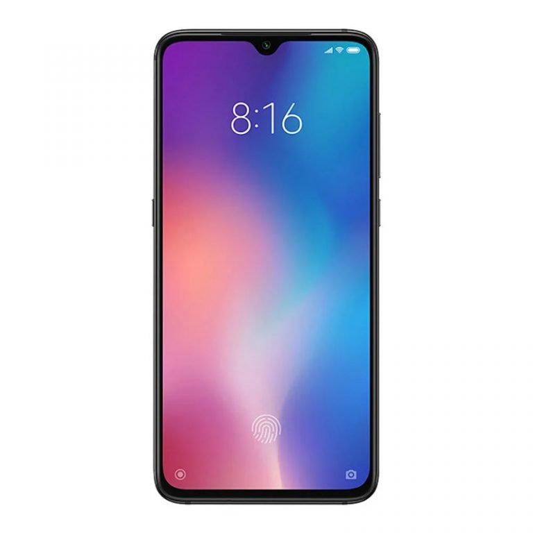 Xiaomi-Mi-9-Dual-SIM