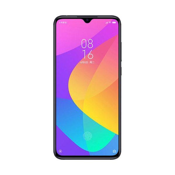 Xiaomi-Mi-9-Lite-1