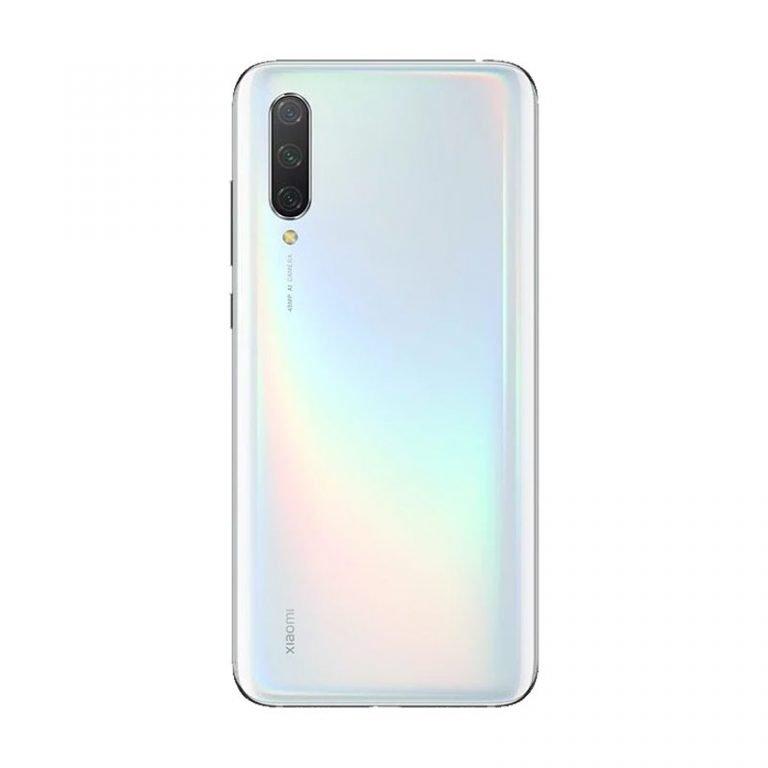 Xiaomi-Mi-9-Lite-2