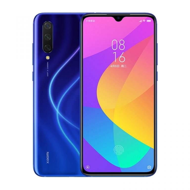 Xiaomi-Mi-9-Lite-3