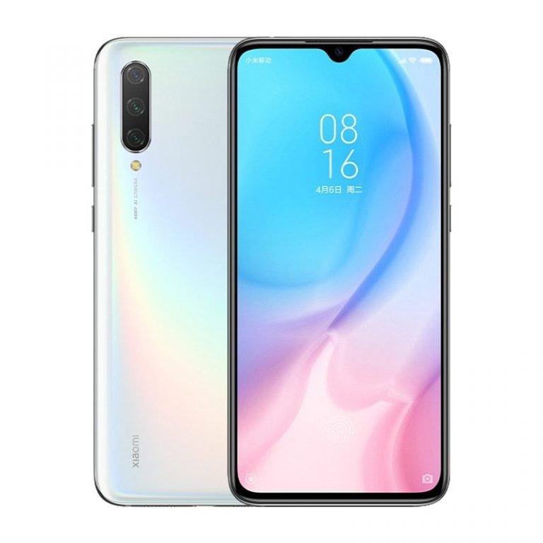 Xiaomi-Mi-9-Lite-5