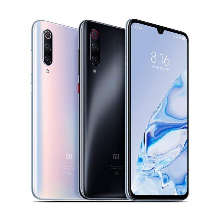 Xiaomi-Mi-9-Pro-5G-2