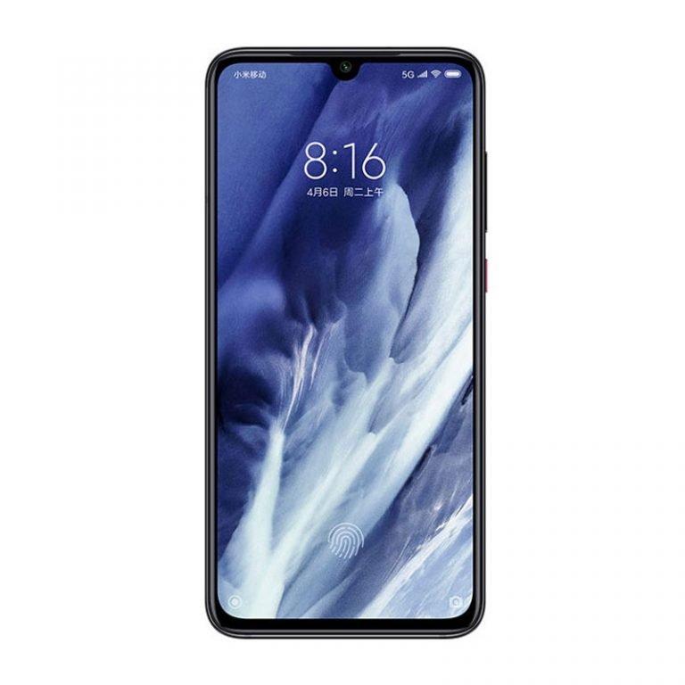 Xiaomi-Mi-9-Pro-5G-3