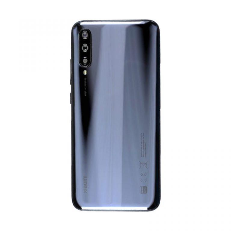 Xiaomi-Mi-A3-3