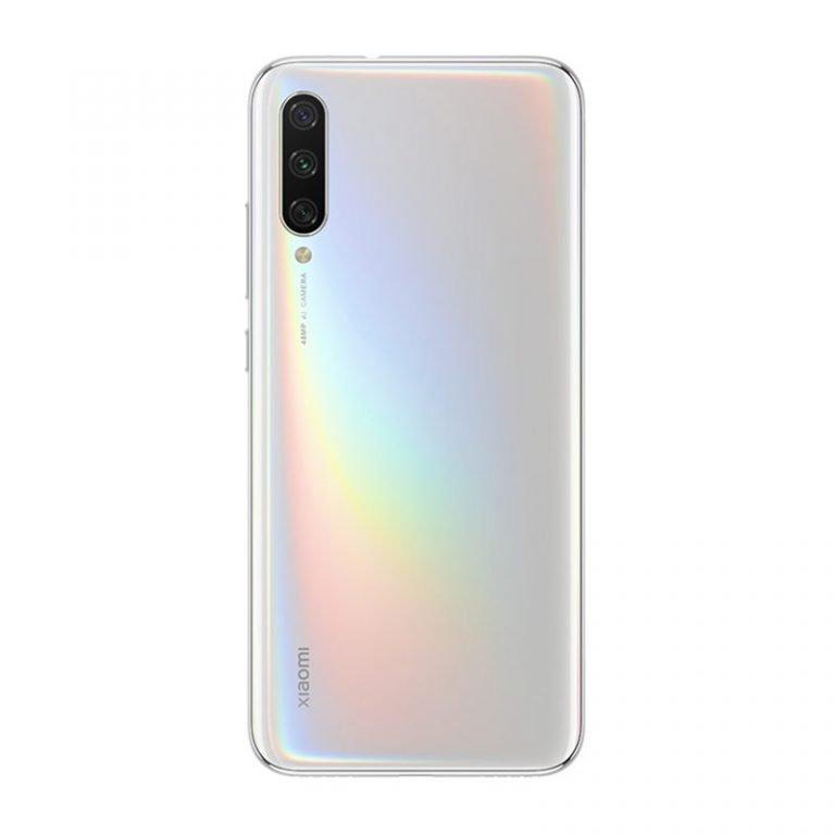 Xiaomi-Mi-A3-4