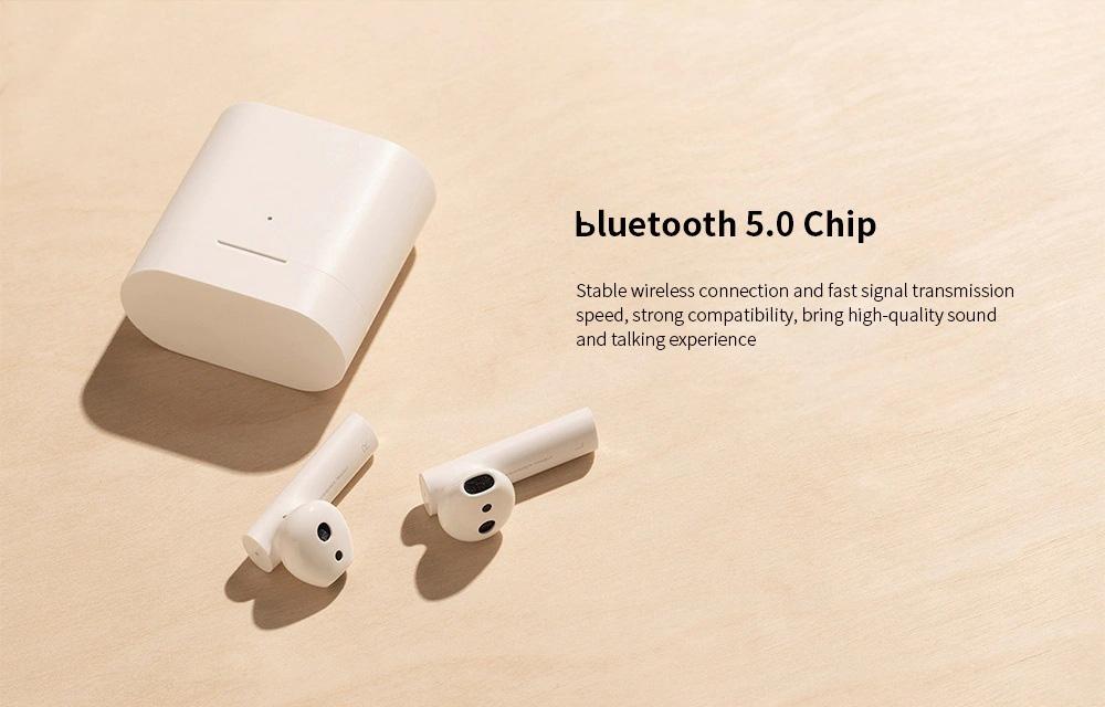 Xiaomi Mi AirDots 2 2