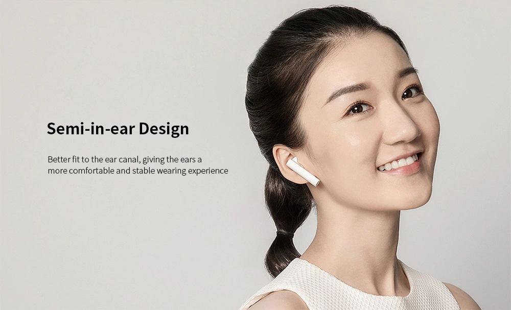 Xiaomi Mi AirDots 2 9