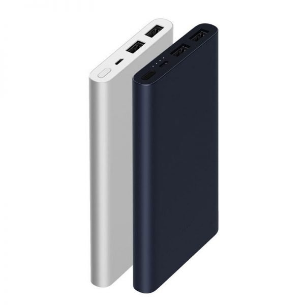 Xiaomi-Mi-Power-Bank-2S-4