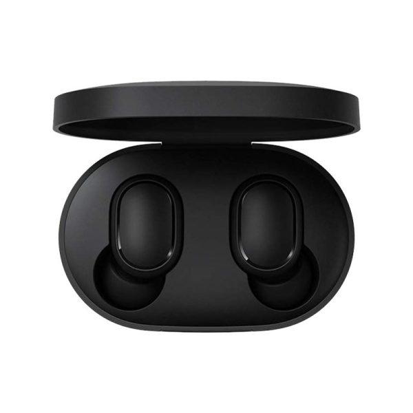 Xiaomi-Redmi-AirDots-1