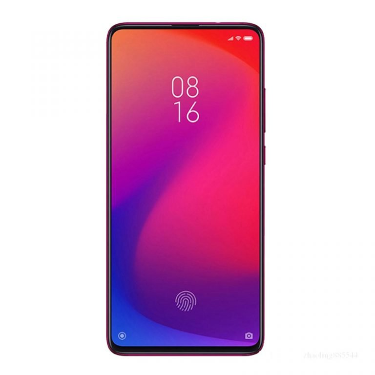 Xiaomi-Redmi-K20-1