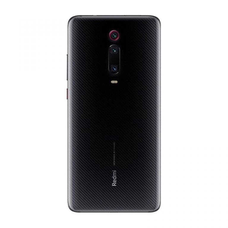 Xiaomi-Redmi-K20-Pro-3