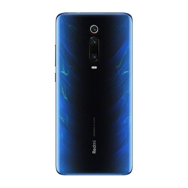 Xiaomi-Redmi-K20-Pro-4