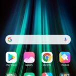 گوشی شیائومی مدل Redmi Note 8 Pro ظرفیت 128 گیگابایت 17