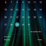 گوشی شیائومی مدل Redmi Note 8 Pro ظرفیت 128 گیگابایت 18
