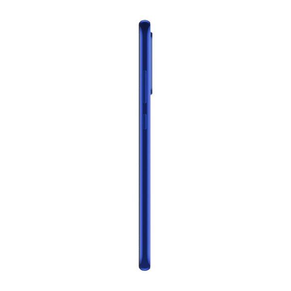 redmi-Note-8t-3