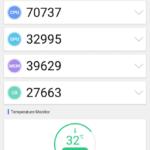 گوشی شیائومی مدل Redmi Note 8 ظرفیت 128 گیگابایت Redmi Note 8