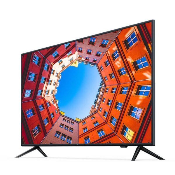 Mi TV 4C 40-1 (2)