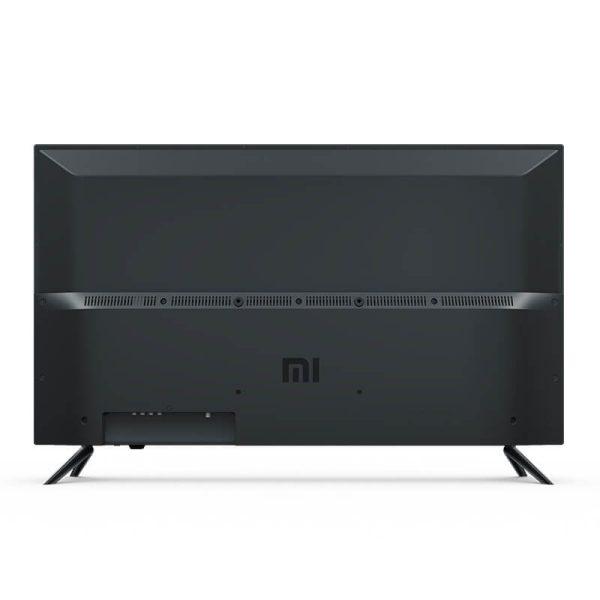 Mi TV 4C 40-1 (3)