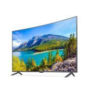 تلویزیون منحنی شیائومی مدل Mi TV 4S 55 Surface Mi TV 4S 55 Surface