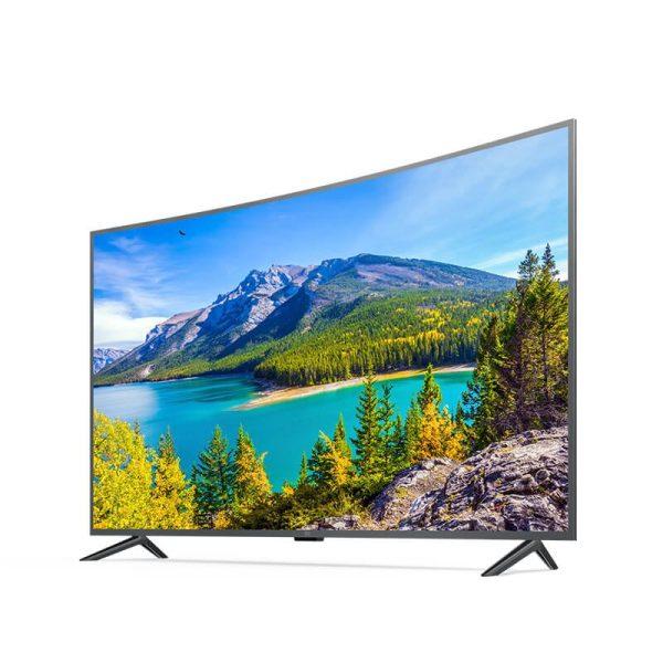 Mi TV 4S 55 Surface (1)