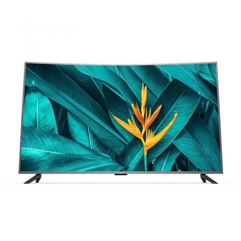 Mi TV 4S 55 Surface (2)