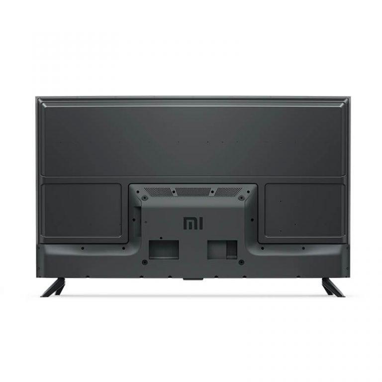 Mi TV 4S 55 Surface (3)