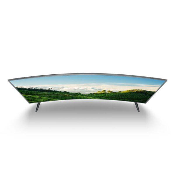 Mi TV 4S 55 Surface (4)