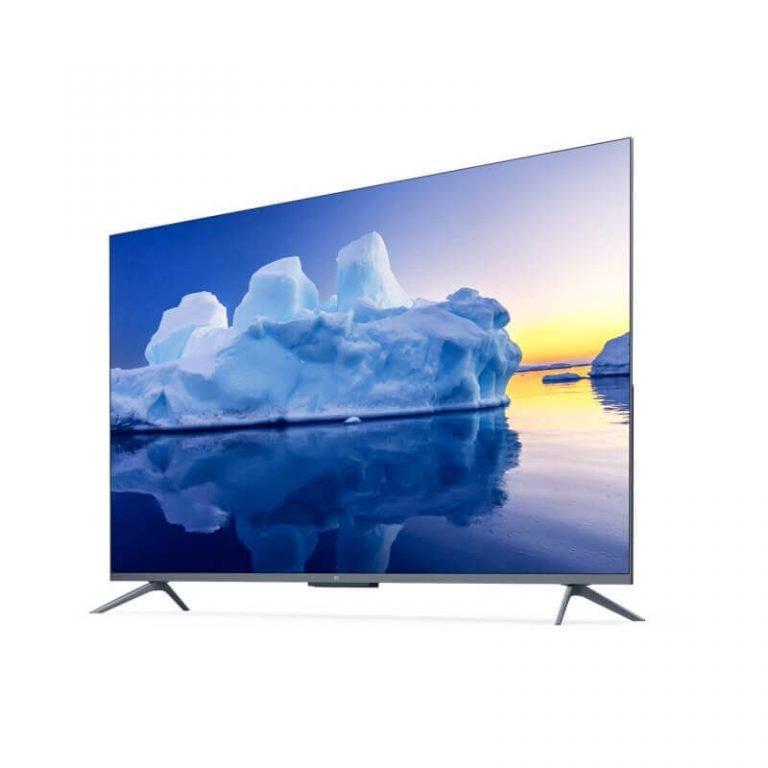 Mi TV 5 55 (1)