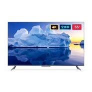 Mi TV 5 55 (2)