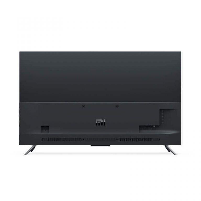 Mi TV 5 55 (4)