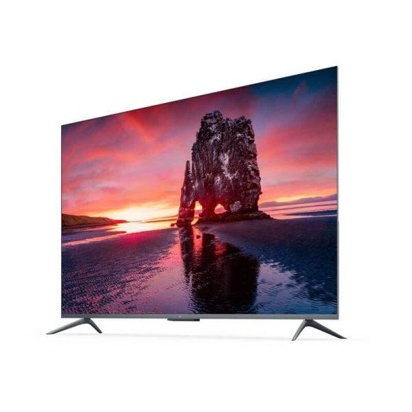 Mi TV 5 65 (1)
