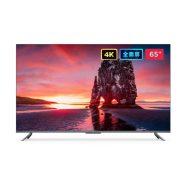 Mi TV 5 65 (3)
