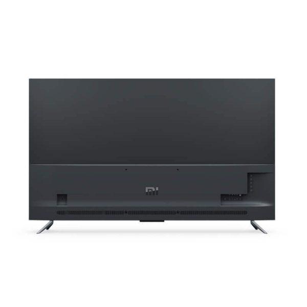 Mi TV 5 65 (4)
