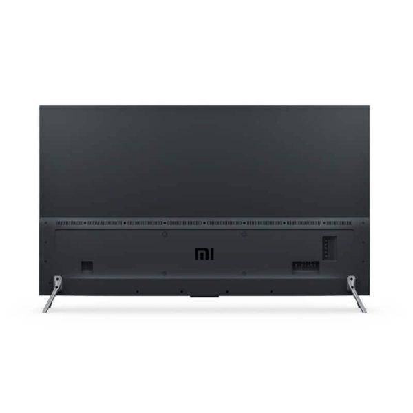 Mi TV 5 75 (1)