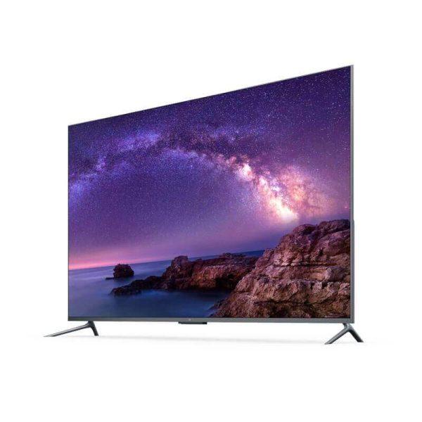 Mi TV 5 75 (2)