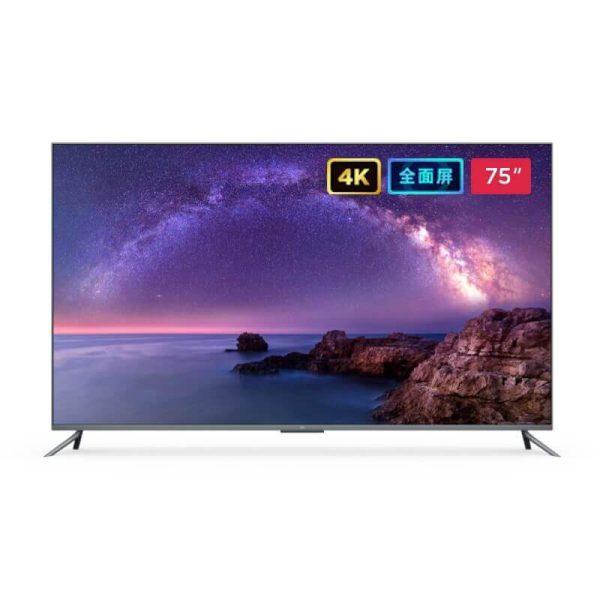 Mi TV 5 75 (4)